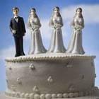 120822_fr_polygamy3.jpg
