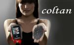 2 Final Bandeau coltan  copie.png